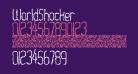WorldShocker