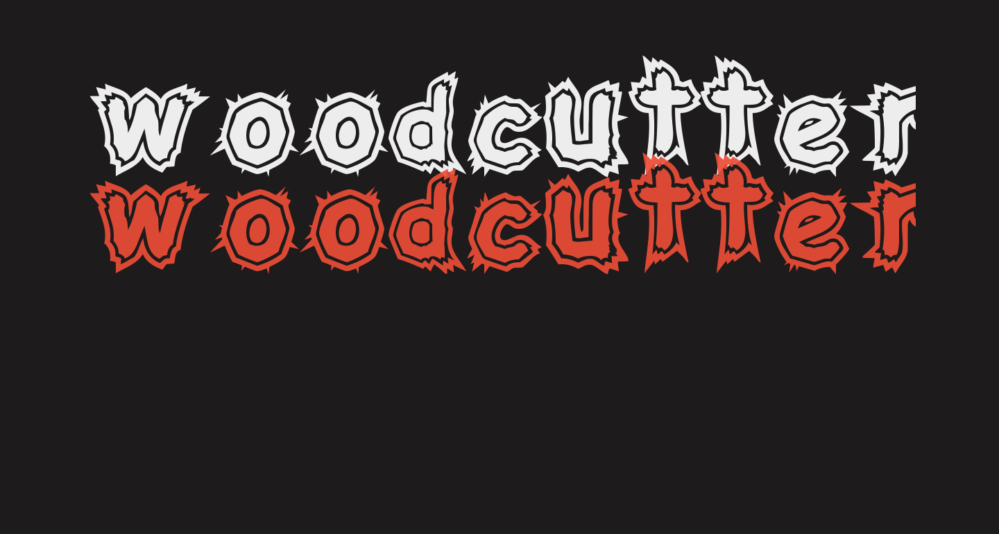 woodcutter Electric