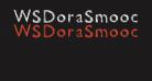 WSDoraSmooch