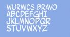 Wurmics Bravo