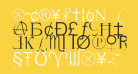 X-Cryption Light