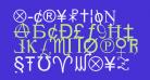 X-Cryption