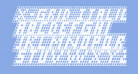 X-Grid Italic