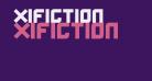 Xifiction