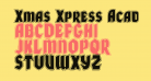 Xmas Xpress Academy