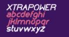 XTRAPOWER