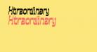Xtraordinary