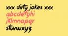 xxx Dirty Jokes xxx