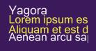 Yagora