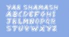Yak Shamash