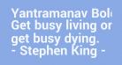 Yantramanav Bold