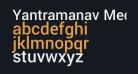 Yantramanav Medium