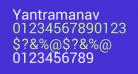 Yantramanav