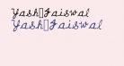Yash_Jaiswal