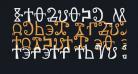 yatsutko_glagolitsa