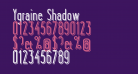 Ygraine Shadow