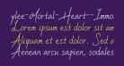ylee-Mortal-Heart-Immortal-Memory