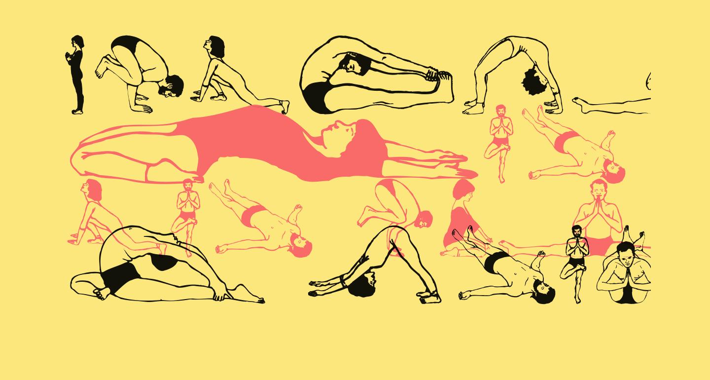 Yogaism