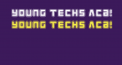 Young Techs Academy