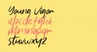 Young Vigor