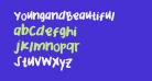 YoungandBeautiful