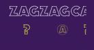 ZagzagCaps