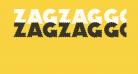 ZagzagGoosePimples