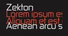 Zekton