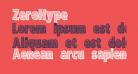 ZeroHype