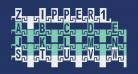 Zipper1 Cyr