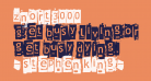 Znort3000