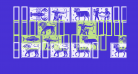 Zodiac01