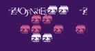 Zone23_zazen matrix