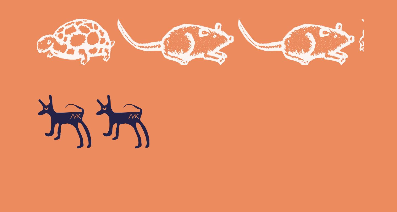 ZoologicalGardenTwo