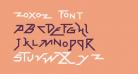 Zoxoz