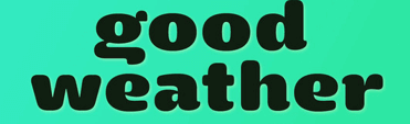 the best font detector will tell the font from this image