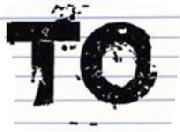 WHATS FONT IS THIS ???