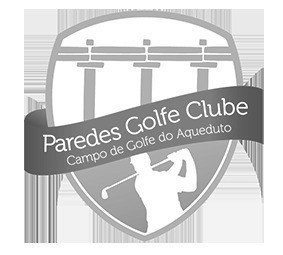 Paredes Golfe Clube