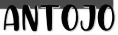 anyone knows wich one is this font?