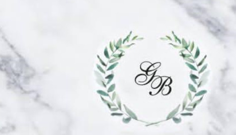 Hi. Can you please tell the name of font used in this image? Thanks