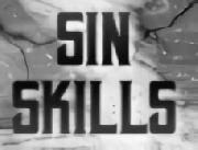 Anyone know the name of this font?