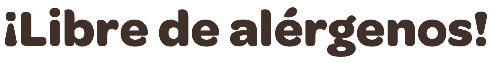 Which font is this