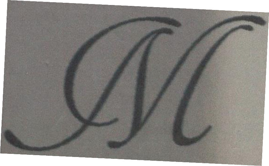 Anyone know what this font is?