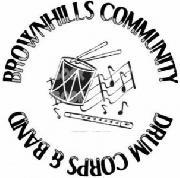 Brownhills Drum Corps
