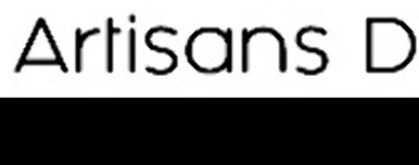 experts please what font?
