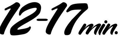 217 217