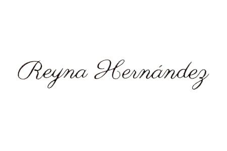 Reyna Hernandez