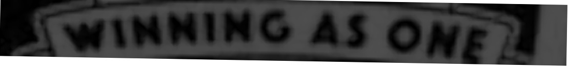 whats font is this