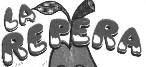SUPER SUPER URGENT, PLEASE