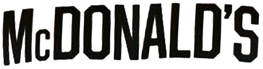 High School Basketball Jersey Font